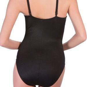 4a3c0909d5 Magicsuit Swim - Magicsuit Women s Rev It Bonnie One Piece